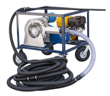 blower-with-15hp-engine--010a