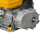 2-to-1-reduction-gearbox-with-wet-clutch-001-s
