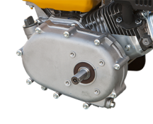 2-to-1-reduction-gearbox-with-wet-clutch-002-s