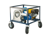 blower-with-15hp-engine--001-s8