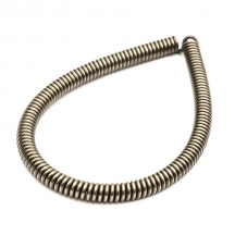 centrifugal-clutch-spring-004-s