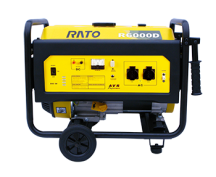 generator-electric-start-6kw---004
