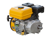 go-kart-engine-with-wet-clutch-2-to-1-reduction-0012