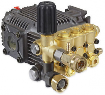 pressure-washer-pump-triplex-6-s