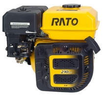 r210-210cc-7hp-petrol-engine-001