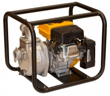 rt40zb20-1.6q-1.5'-petrol-water-pump-017