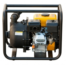 rt50hb35-3.8q-petrol-chemical-pump-007