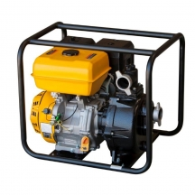 rt50yb100-7.2q-13hp-high-pressure-fire-pump-007