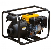 rt80hb26-3.8q-3-inch-chemical-pump-002