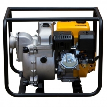 rt80nb20-3.6q-13hp-hard-solids-trash-pump-001