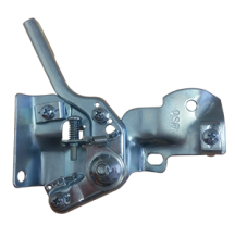 throttle-cable-connector-6.5hp-engine